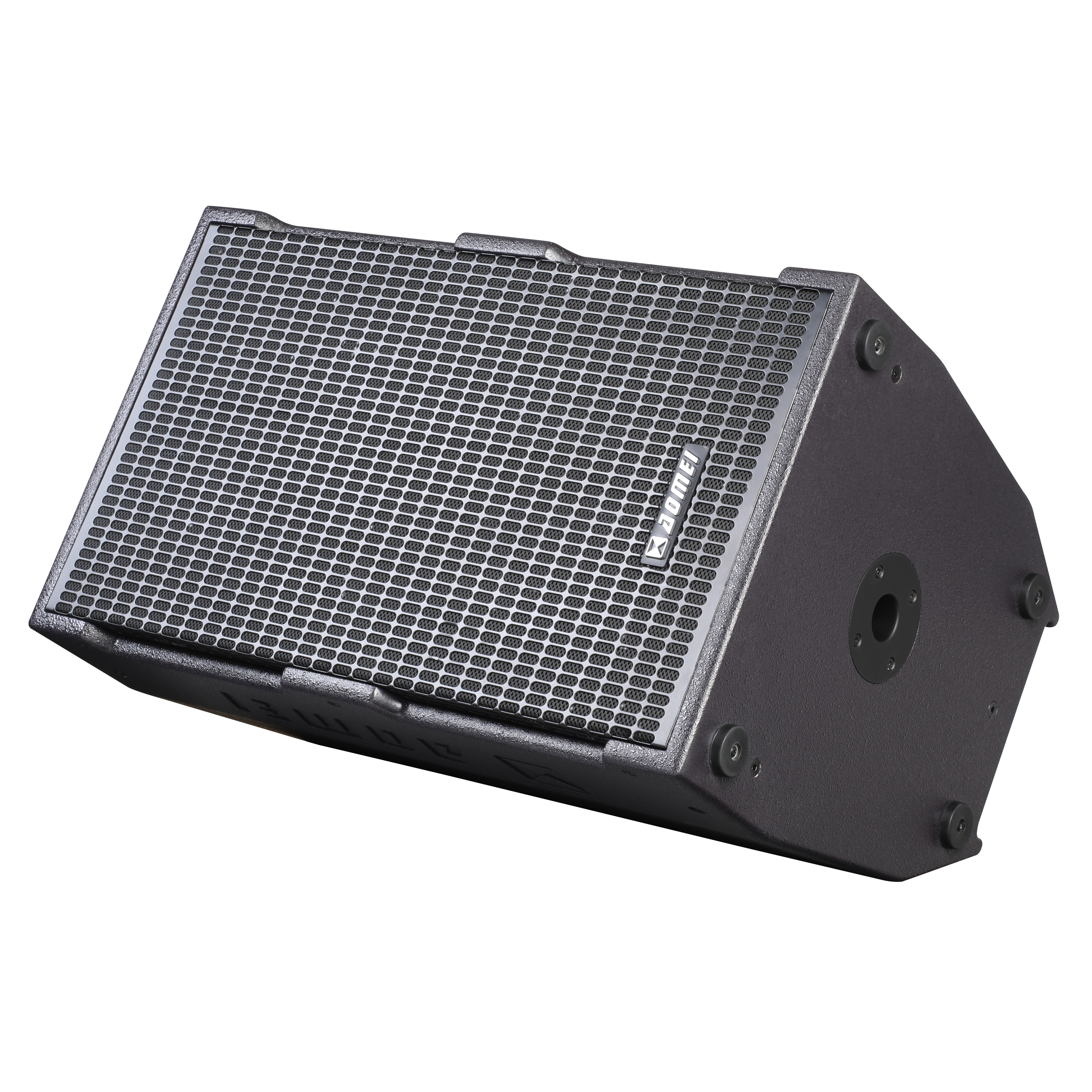enping professional speaker factory PS-575D